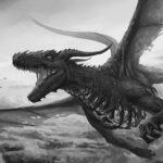 Дракон. Часть 34
